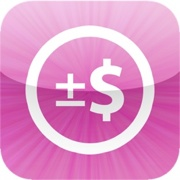Debt Collect on iOS and Android
